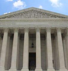 Litigation Funding, LLC - Court