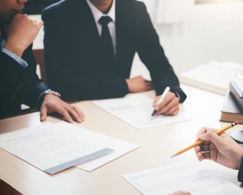 Litigation Funding Lawyers