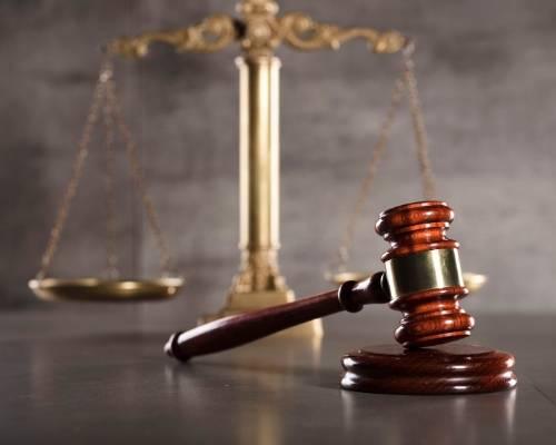 Litigation Funding Court