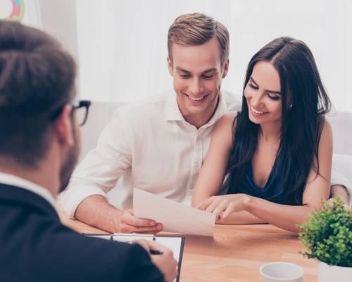 Tips for Cash Advances | Litigation Funding, LLC
