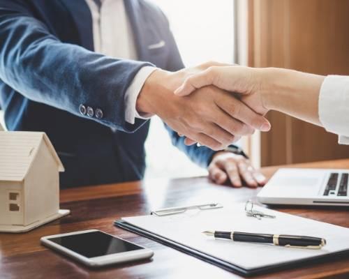 Pre-Settlement Funding Deal