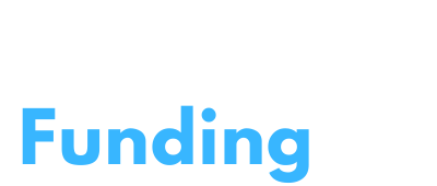 Litigation funding LLC LOGO