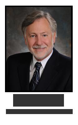 Stephen-A-Wood
