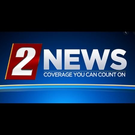 2 News Settlement Funding News