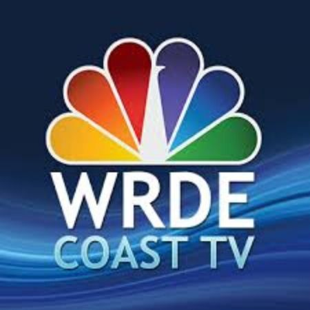 WRDE Coast TV Settlement Funding News