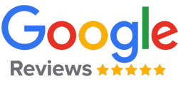 Litigation Funding, LLC 5-star reviews