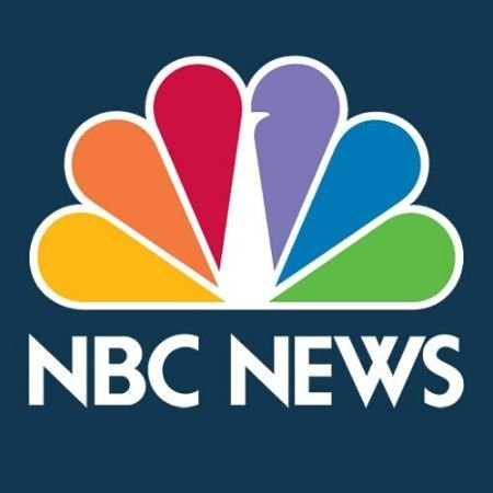 NBC News Litigation Funding LLC