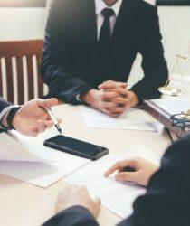 Pre-Settlement Funding Deals